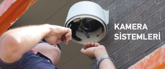 kamera-sistemleri-570x240